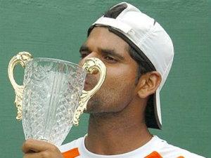 Davis Cup:Indian tennis's new era begins