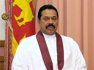 MDMK vents fury on Rajapakse visit