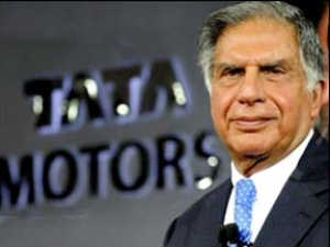 Tata hails govt move to allow FDI