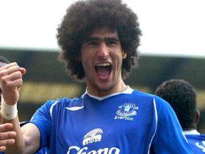 EPL: Everton vs Newcastle United Preview