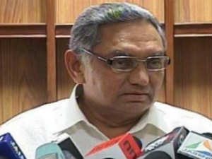 Mamata is still a 'valuable ally': Cong