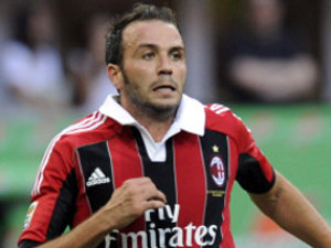 UCL: AC Milan vs Anderlecth Preview