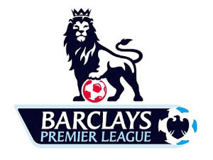 EPL: Top four Premier League clubs
