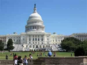 US declassifies Cold War nuclear plan
