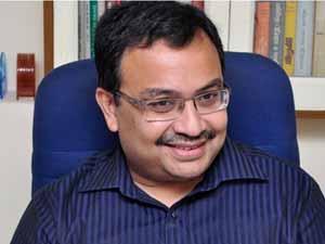 'PM should seek fresh mandate'