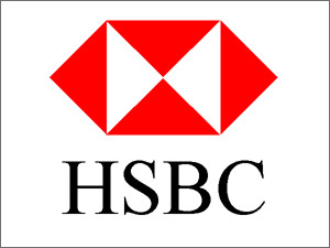 HSBC to pay Rs 20K to credit card holder