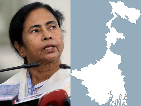 Long-term effect of Mamata's move