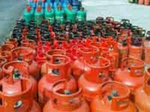 LPG distributors to hold strike on Oct 1