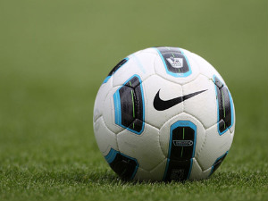 League Cup 2012-13: Capital One Cup Third Round Results