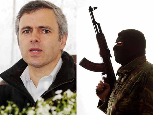 omar-abdullah-terrorists