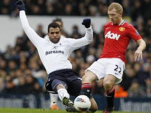 Manchester United vs Tottenham Preview