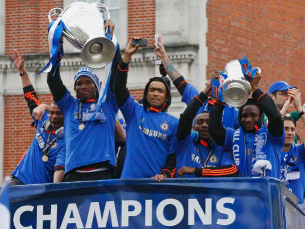 Can Chelsea maintain perfect start?