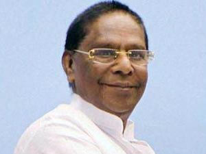 v-narayanasamy