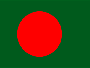 bangladesh-map