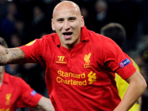 Liverpool vs Udinese Preview