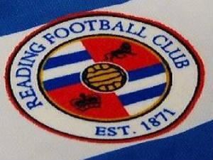 Reading FC scout talent in Arunachal