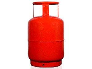 LPG cylinder costlier by Rs 11.42