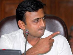 Akhilesh-Yadav
