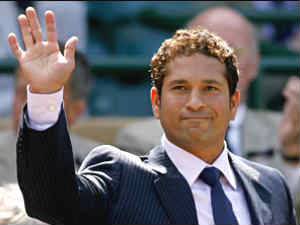 Sachin to create history with 4 mantras