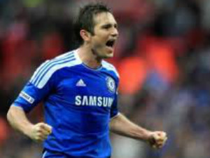 EPL: Lampard, Cole to leave Chelsea?