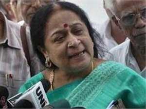 Jayanthi-Natarajan