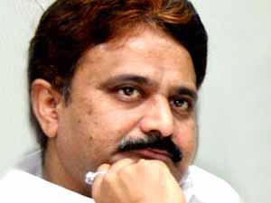 Mopidevi Venkataramana