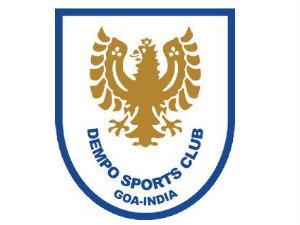 Dempo vs Sporting Clube de Goa Preview
