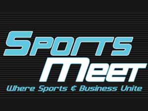 SportsMeet