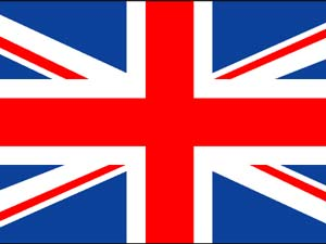 United-Kingdom-Flag