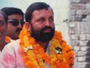 Vithal Radadiya