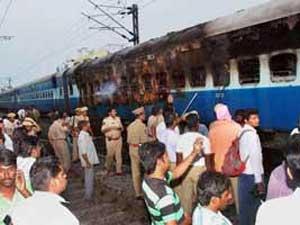 train accident in tamil nadu