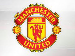 Double defensive boost for Man United