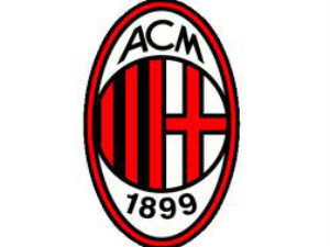 Italy Serie A giants AC Milan for sale?