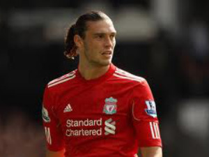 Rodgers not considering Carroll return