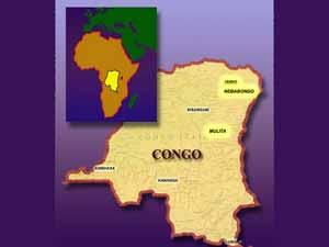 democratic-republic-of-congo