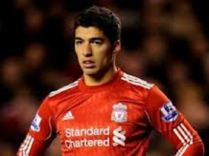 EPL: Liverpool vs Reading Preview
