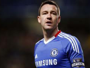 EPL: John Terry set to leave Chelsea?