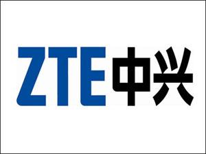 ZTE India