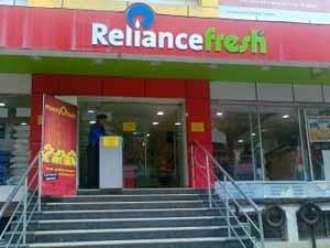 Reliance-Fresh-Indiranagar