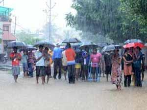 Cyclone Nilam: 22 dead in Andhra