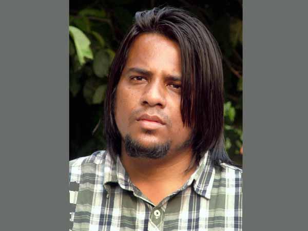 Ulhas Prabhakar Khaire