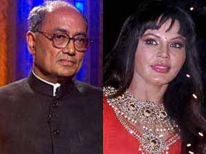 Defamation: Digvijay to entertain Rakhi