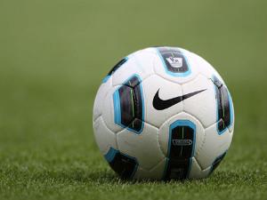 EPL: Premier League Results Report