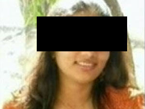 Shaheen Dhada