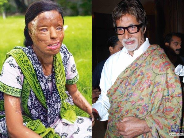 sonali-mukherjee-amitabh-bachchan