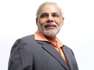 'BJP to sweep Gujarat poll again'