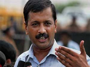 'AAP will punish corrupt politicians'
