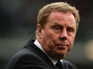 Sunderland v Queens Park Rangers Preview