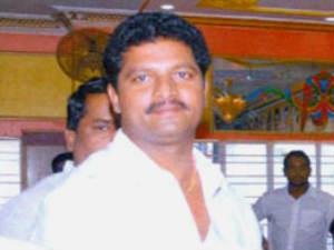 L Govindraju