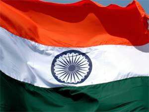 india-wave-flag